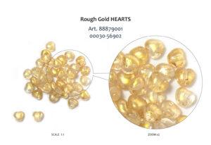 Rough Gold Hearts prod-02