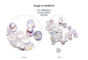 Rough Ice Bubbles prod-02