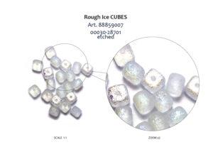 Rough ice CUBES prod-02
