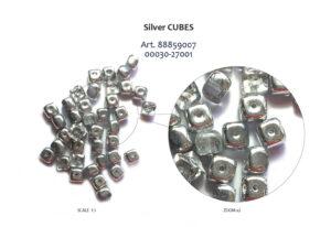 Silver Cubes prod-02