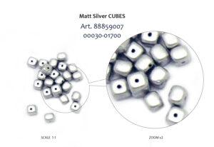 MATT SILVER CUBES-02