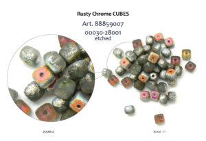 RUSTY CHROME CUBES-02