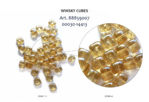 WHISKY CUBES-02